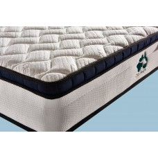Brand New OZ Sleep Queen Size Spring Mattress Comforto