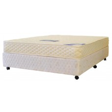 Stardust Dreamland Mattress