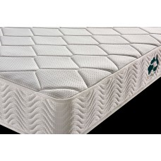 Brand New OZ Sleep Queen Size Spring Mattress Harmony