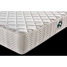 Brand New OZ Sleep Queen Size Spring Mattress Heavenly