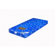 Brand New Prince Queen Size Spring Mattress SH100