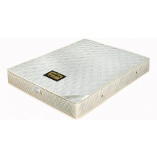 Brand New Prince Queen Size Spring Mattress SH150